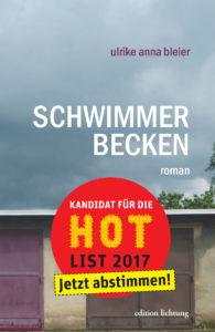 Jetzt für den Lichtung-Verlag und Schwimmerbecken abstimmen!